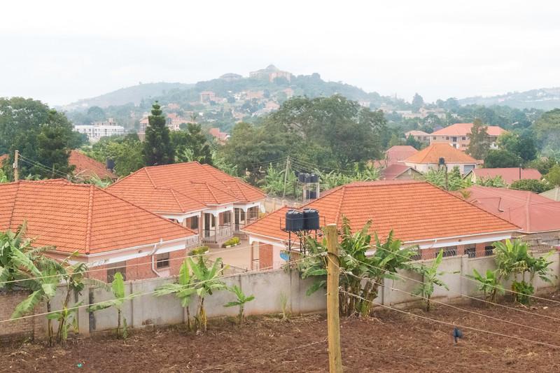 Uganda-0038.jpg
