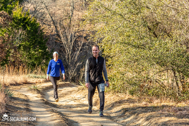 SR Trail Run Jan26 2019_CL_5076-Web.jpg