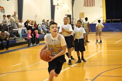 STM Basketball 2015-16