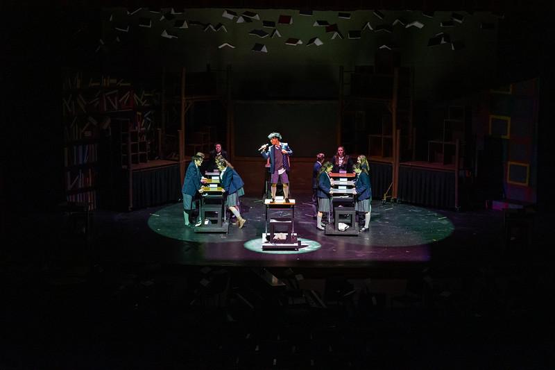 Matilda - Chap Theater 2020-257.jpg