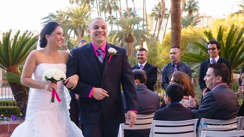 Wedding-3089.jpg
