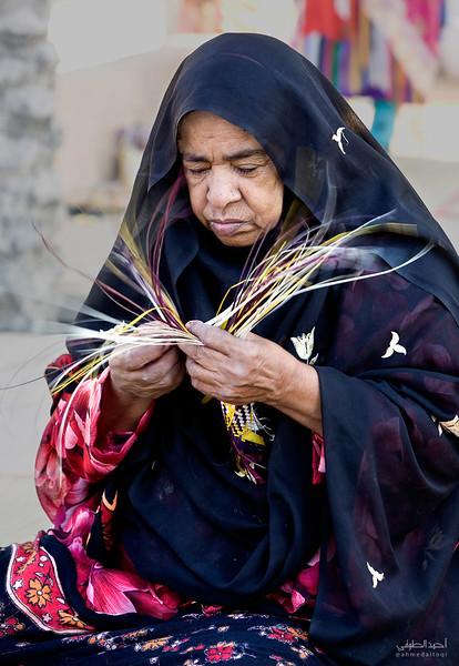 Traditional Handicrafts (86).jpg