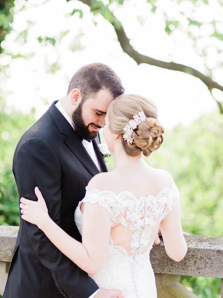 05 Bride and Groom-033.jpg
