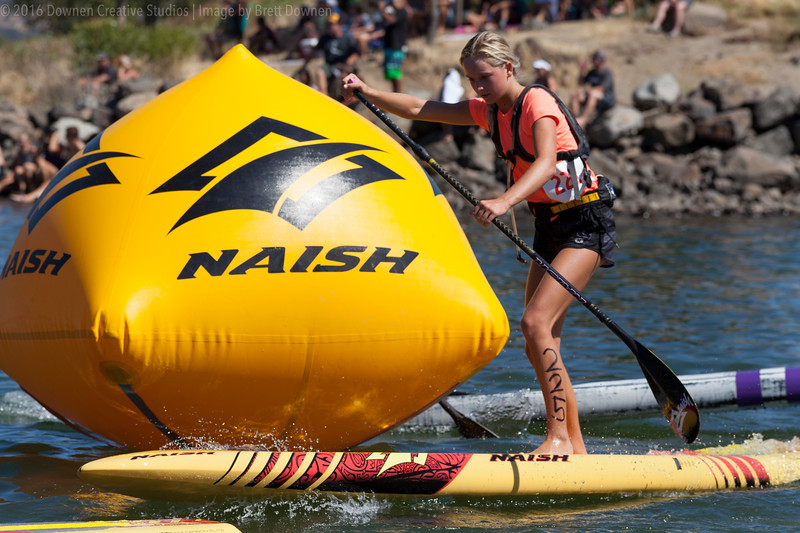 Naish-Gorge-Paddle-Challenge-217.jpg