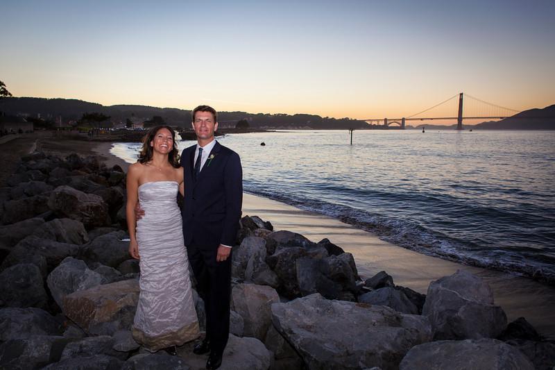 20121124 Krysia James Wedding_196_1421.jpg