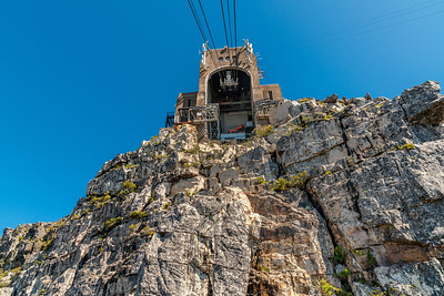 Table Mountain_2643