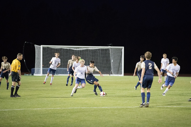 SHS Soccer vs Dorman -  0317 - 179.jpg