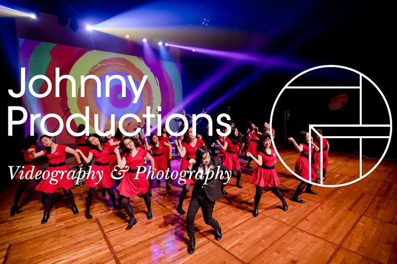 0145_day 2_ SC flash_johnnyproductions.jpg