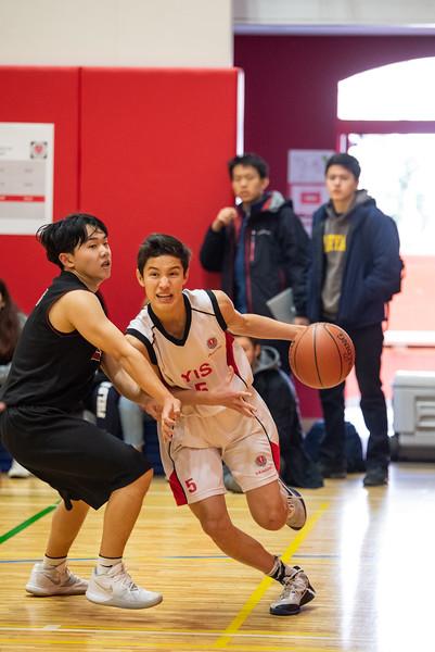 Varsity Boys Basketball-AISA Tournament-ELP_7218-2018-19.jpg