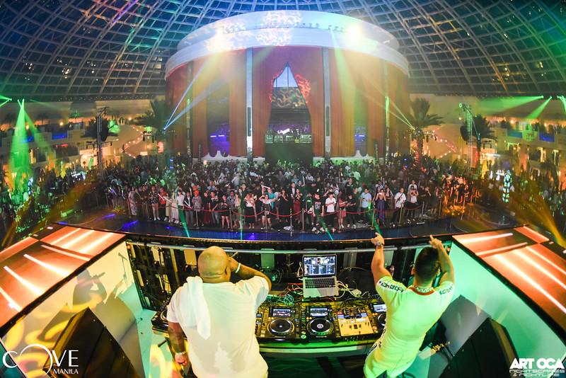New Year's Eve 2020 at Cove Manila (101).jpg