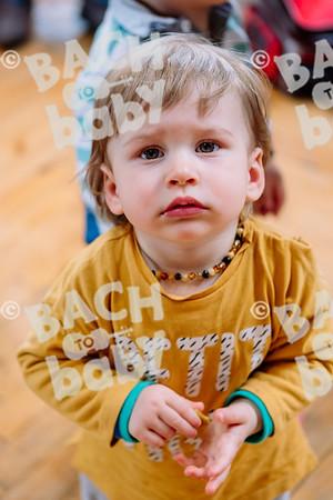 © Bach to Baby 2018_Alejandro Tamagno_Balham_2018-04-07 048.jpg