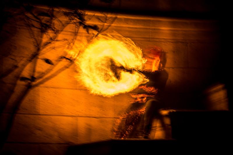 Fire-0292.jpg