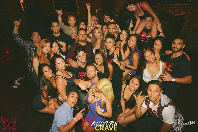 Kulture Crave 5.15.14 HIN-185.jpg
