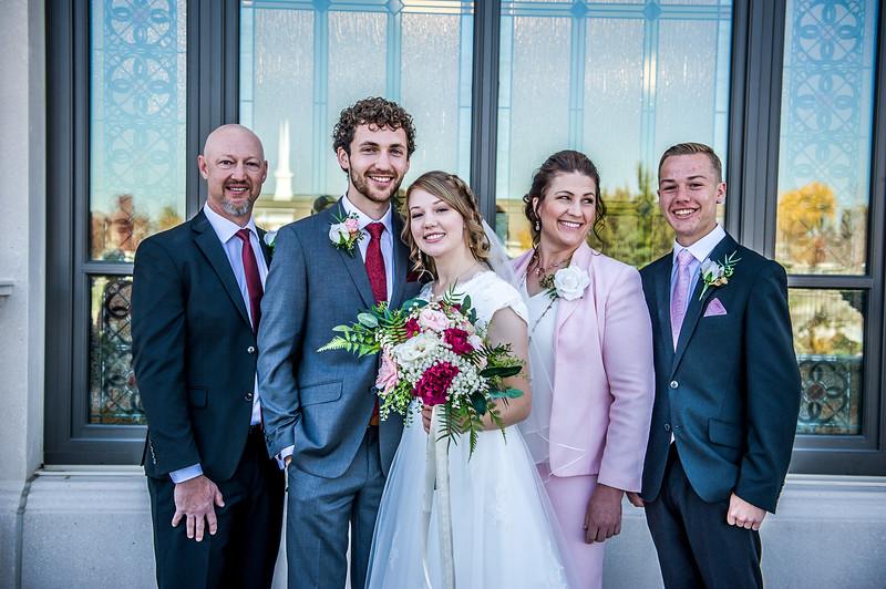 Corinne Howlett Wedding Photos-262.jpg