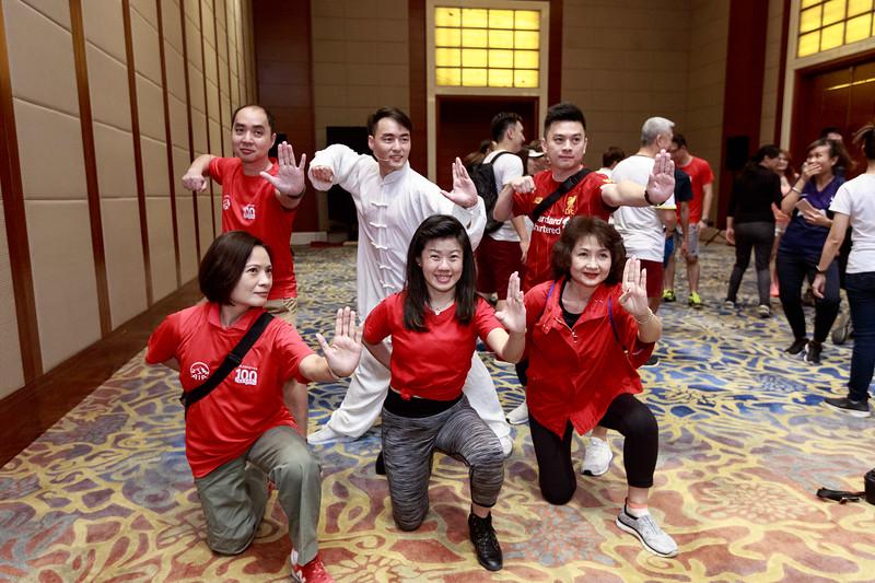 AIA-Achievers-Centennial-Shanghai-Bash-2019-Day-2--077-.jpg