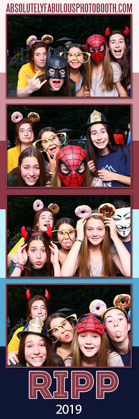 Absolutely Fabulous Photo Booth - (203) 912-5230 -190612_091458.jpg