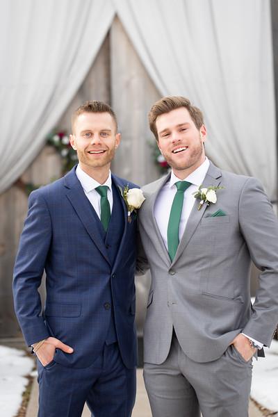 Blake Wedding-499.jpg
