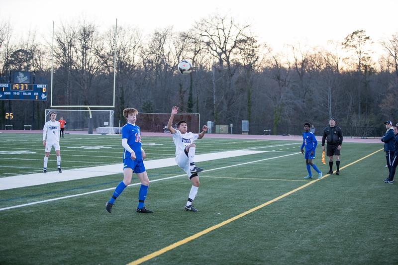 SHS Soccer vs Byrnes -  0317 - 097.jpg