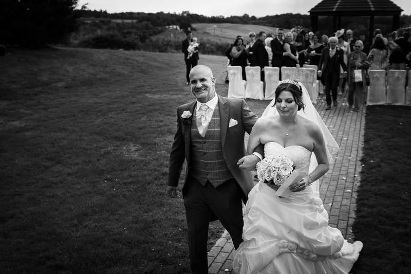 bensavellphotography_wedding_photos_scully_three_lakes (202 of 354).jpg