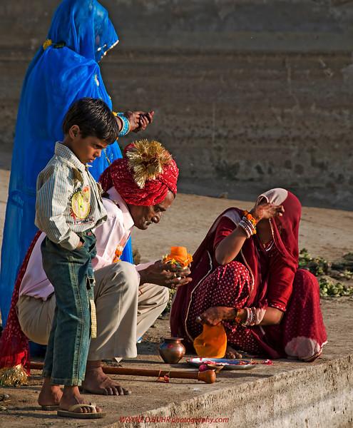 XH-India2010-0214A-483A.jpg