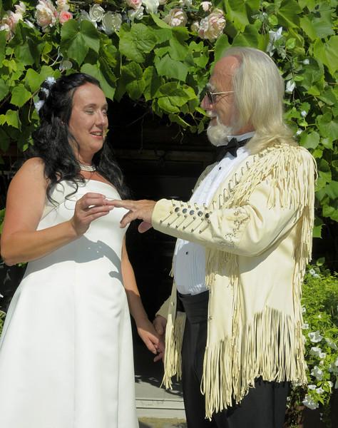 Butch and Anne's Wedding 097A.jpg