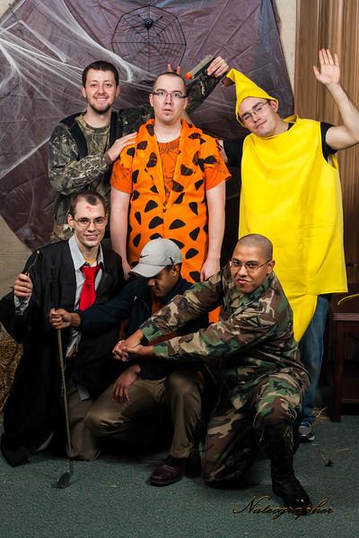 HalloweenParty-4761.jpg