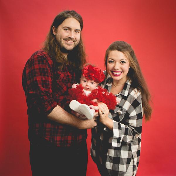2015-12-06-Rockett Christmas Photoshoot-12.jpg