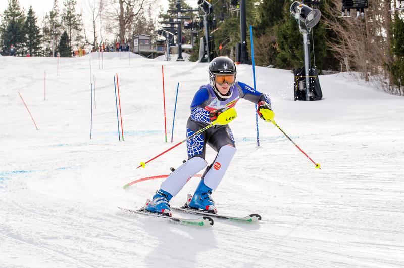 Standard-Races_2-7-15_Snow-Trails-229.jpg