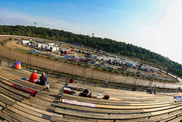 Pittsburgh's Pennsylvania Motor Speedway (PA) 8/29-29
