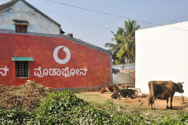 2014-03 On Road to Mysore 010.jpg