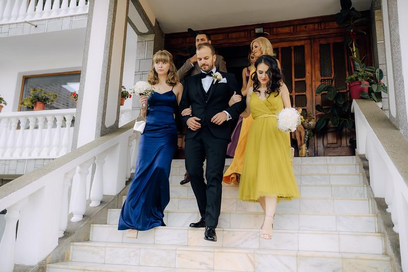 Wedding-0652.jpg