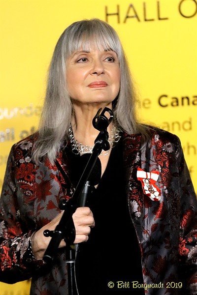 Sylvia Tyson - Cdn Songwriters Hall of Fame 9-19 239.jpg
