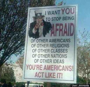 Quote_DontBAfraidOfOtherAmericans.jpg