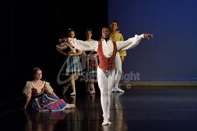 Burklyn Ballet 6-30-2017
