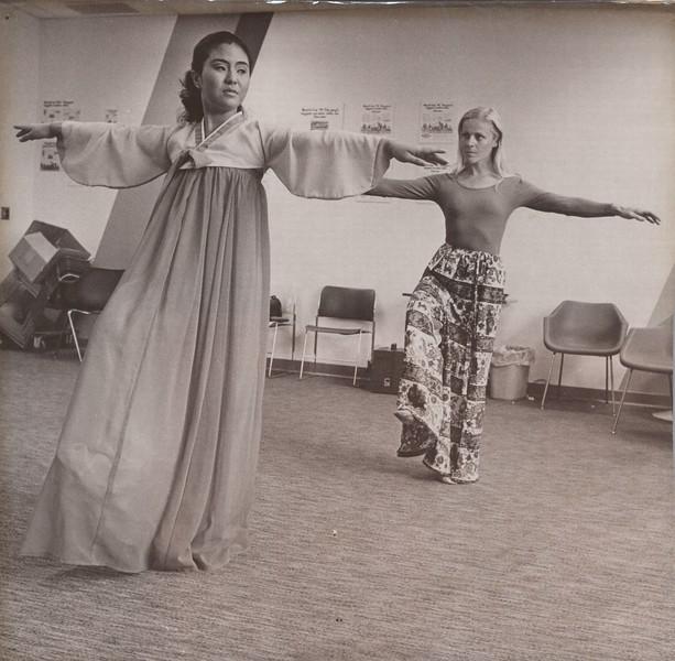 Dance_1922.jpg