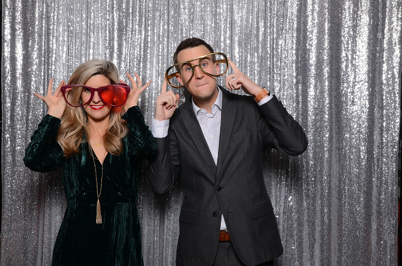 nwg residential holiday party 2017 photography-0131.jpg