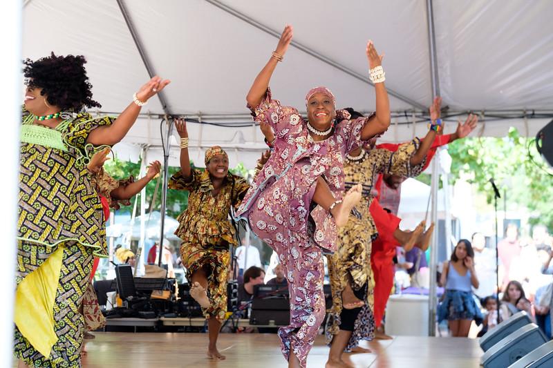 20180922 102 Reston Multicultural Festival.JPG