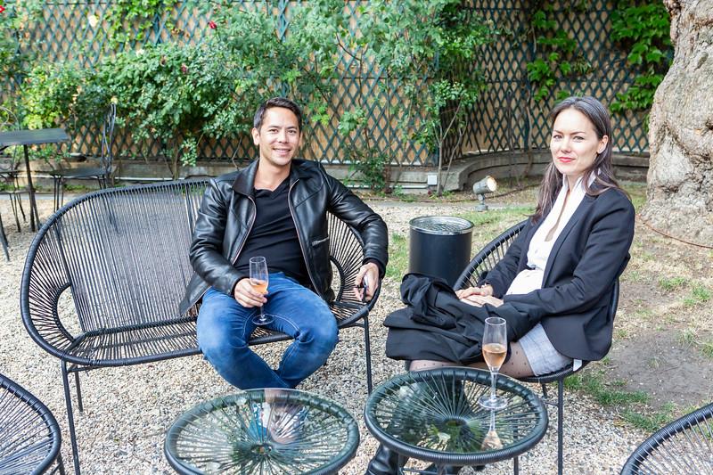 Paris photographe événement 49.jpg