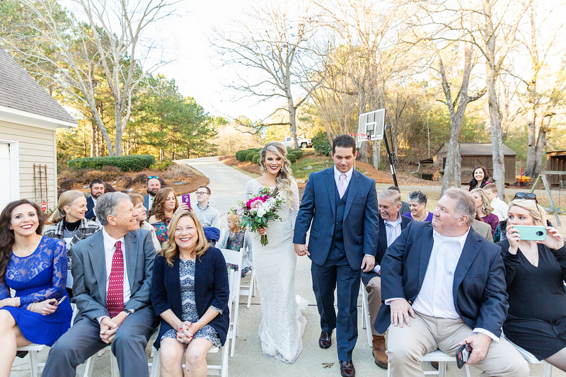 Macheski Fuller Wedding58.jpg