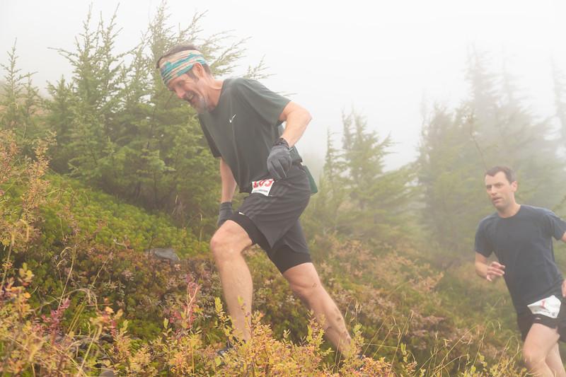 Alyeska Climbathon September 14, 2019 0293.JPG