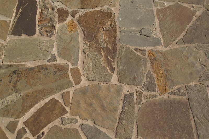Stone BH5A8112.jpg