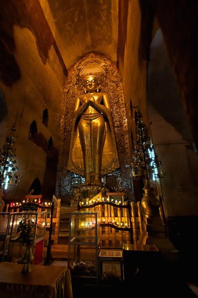 Myanmar 2012 jsc 168.jpg