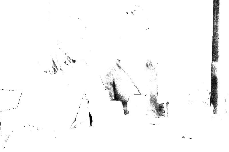 DSC09037.png