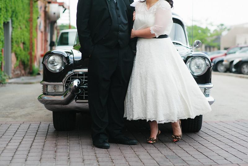 Le Cape Weddings_Natalie + Joe-344.jpg