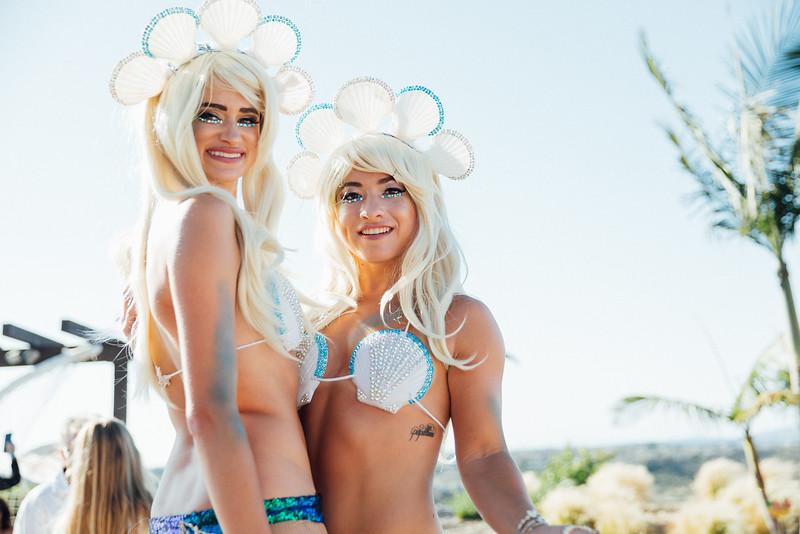 Summer Solstice Aimstar Events162.jpg