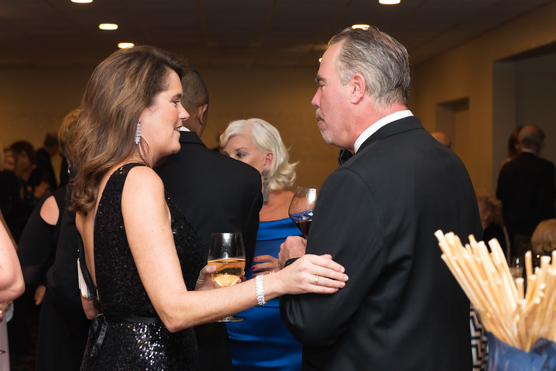 Commodore's Ball February 03, 2018 150.jpg