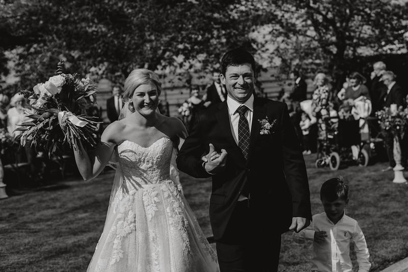 Sam + Louis Wedding-554.jpg