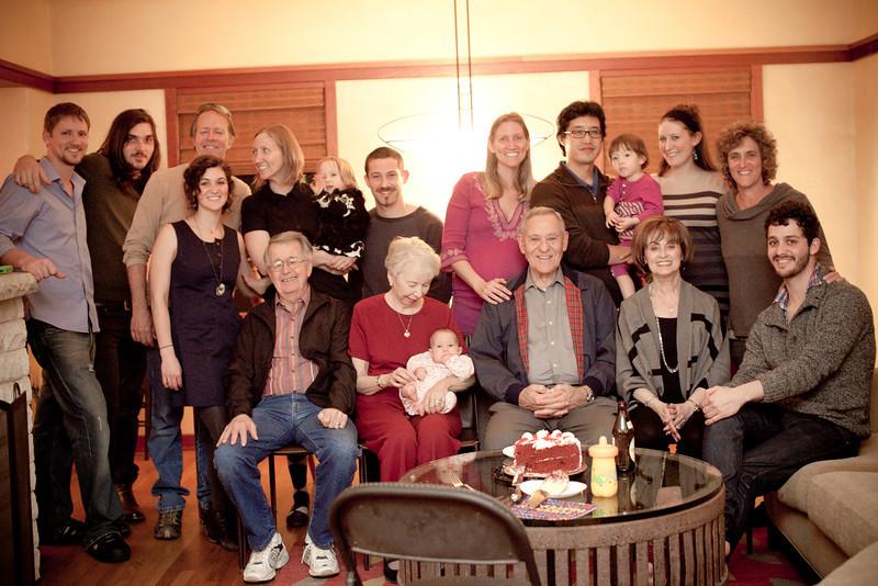 Grandpa's Birthday-21.jpg
