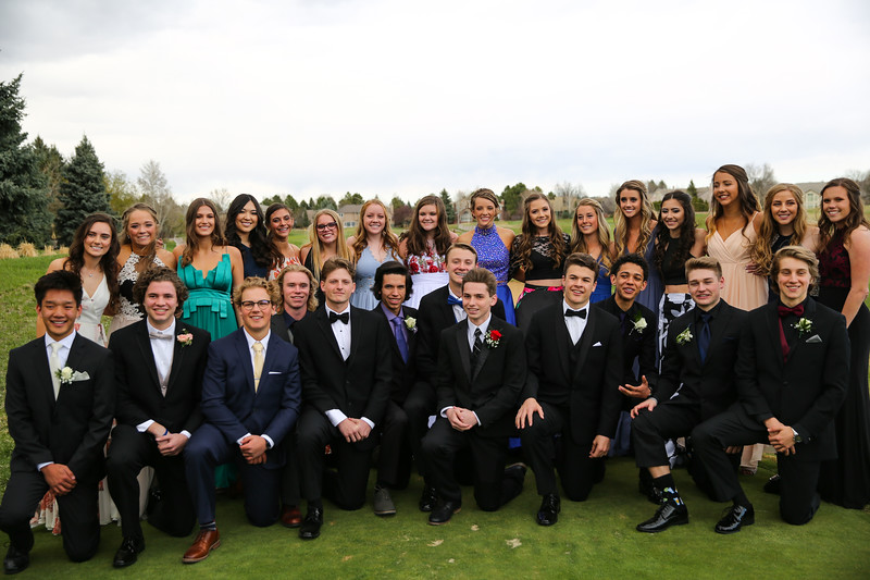2018 Junior Prom ThunderRidge-15.jpg