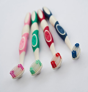 20130611 Toothbrush